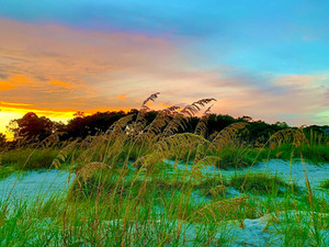 Getting ready to find your Hilton Head Island getaway - Part 3