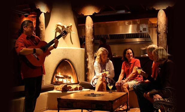 Fiesta Fresh Hilton Head - Best Mexican Food Restaurants