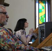 Grace Baptist Church-4.jpg