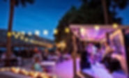 Tiki Hut - Best Places for Live Music Bands Hilton Head