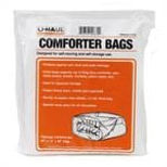 comforter-bag.jpg