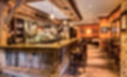 Hombra Cucina Italiana - Best Wineries and Places for Wine Hilton Head Island