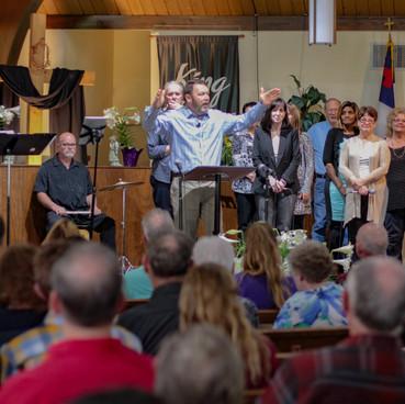 Grace Baptist Church-11.jpg