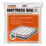 mattress-bag-twin.jpg