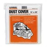 dust-cover.jpg