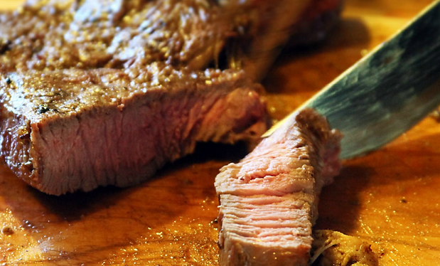 Sage Room - Hilton Head Steak Restaurants Steakhouses