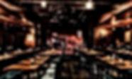 Jazz Corner - Best Places for Live Music Bands Hilton Head