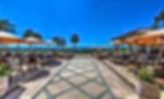Sea Pines Beach Club Hilton Head Island