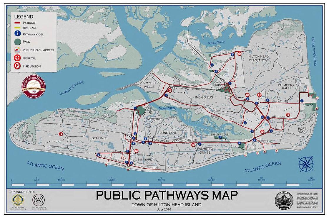 Hilton Head Bike Map.jpg
