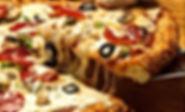 Bella Italia Pizza - Best Pizza Places Hilton Head