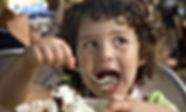 street meet cafe, family friendly restaurants kids menu hilton head island