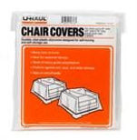 chair-cover.jpg