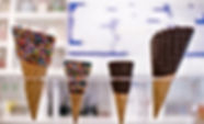 Hilton Head Ice Cream - Best Hilton Head Ice Cream Shops