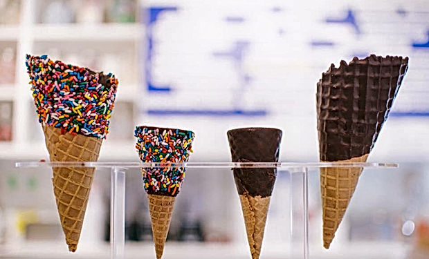 Hilton Head Ice Cream - Best Hilton Head Ice Cream Shops