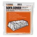 sofa-cover.jpg