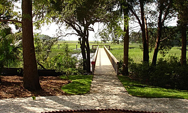 coastal discovery museum & honey horn plantation hilton head island
