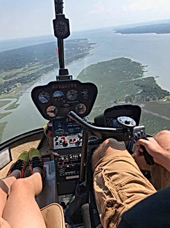 hilton head helicopter tours.jpg