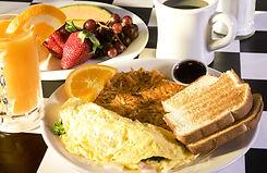 best breakfast places hilton head
