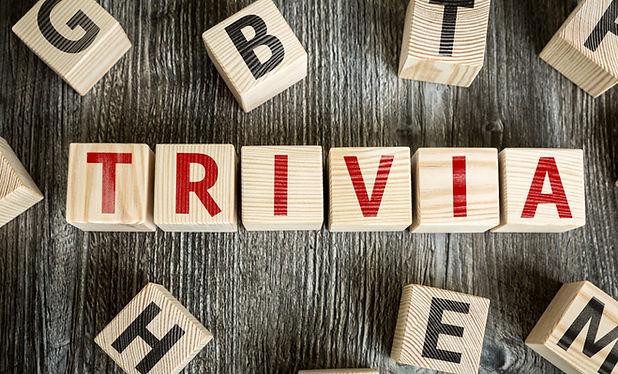 Porter and Pig - Best Bars Restaurants to Play Trivia Hilton Head