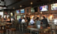 World of Beer - Best Bars Restaurants to Play Trivia Hilton Head