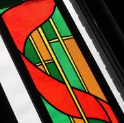 Grace Baptist Church-1-2.jpg