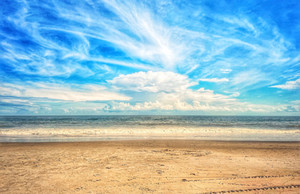 Getting ready to find your Hilton Head Island getaway - Part 2