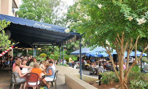 - Hilton Head Waterfront Dining Restaurants