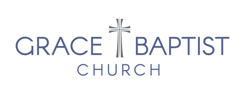 Grace Church2019_Full Color Logo (2).png