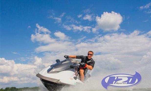 h2o-hilton-head-jetski-rentals.jpg