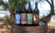 Island Winery - Best Wineries and Places for Wine Hilton Head Island