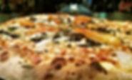 Local Pie - Best Pizza Places Hilton Head