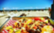 Tiki Hut - Hilton Head Waterfront Dining Restaurants