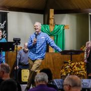 Grace Baptist Church-38.jpg
