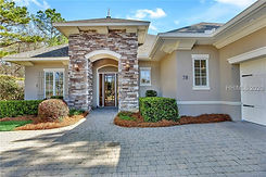 Hilton Head Home Group