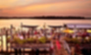 Hudsons Seafood House on the Dock - Hilton Head Waterfront Dining Restaurants