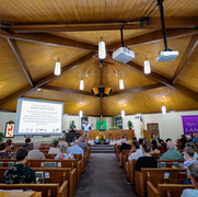 Grace Baptist Church-1.jpg