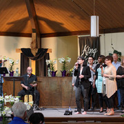 Grace Baptist Church-10.jpg