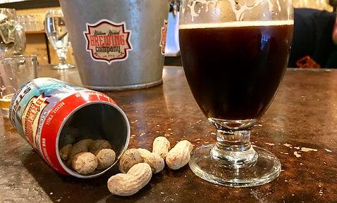 Hilton Head Brewing Company Craft Beer Breweries