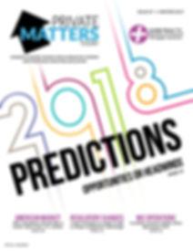 Issue 5 - Summer 2017