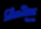 Cinestar Logo s podtitulem Opava CMYK -