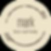 Mark_Logo-upr-posunute.png