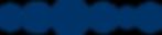 logo-essens-full.png