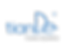 logo.social.png