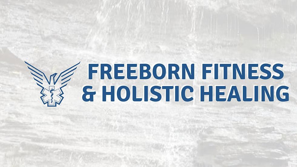 FREEBORN FITNESS & HOLISTIC HEALING (3).