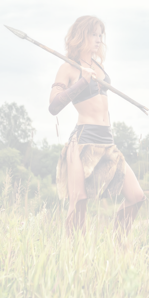warrior woman 600 x 1200.png