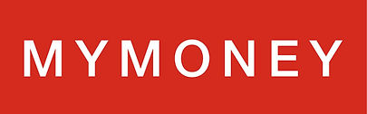 mymoney-logo.jpg