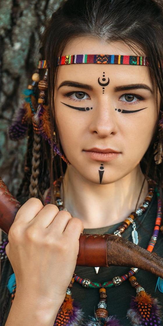 warrior child.png