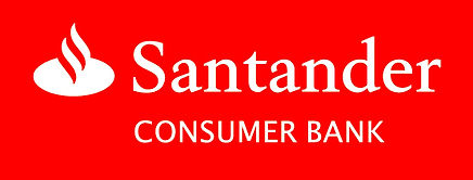 Santander-logga.jpg