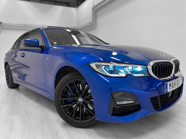BMW 330e-2.jpg
