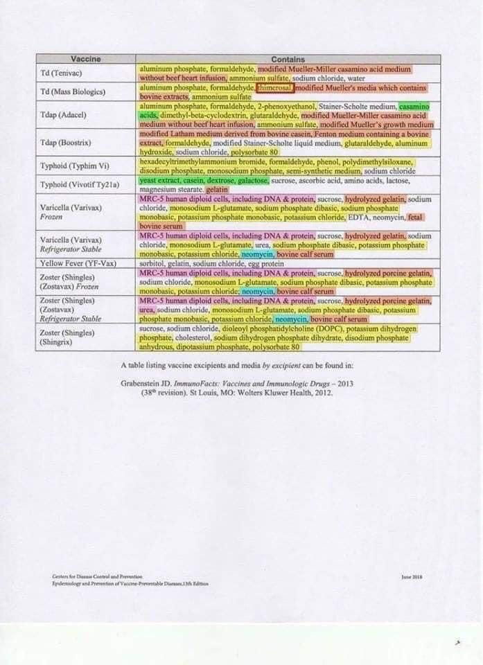 Vaccine Ingredient 4 of 4.JPG